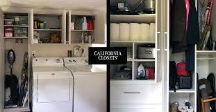 california closets loves her new closet california closets northfield nj