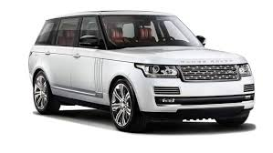 2018 land rover facelift. modren rover land rover range price gst rates images mileage colours  carwale throughout 2018 land rover facelift h