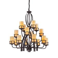quoizel kyle 16 light chandelier in imperial bronze transitional chandeliers chandeliers