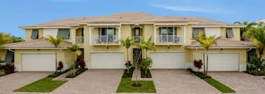 new construction townhomes palm beach gardens fl best idea garden
