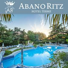 A vacation at AbanoRitz: a <b>trip</b> from the <b>body</b> to the soul
