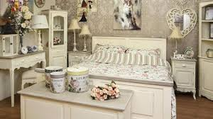 vintage chic bedroom furniture. Easily Home Ideas Concept: Best Choice Of Shabby Chic Bedroom Furniture At Cheap French Free Vintage H