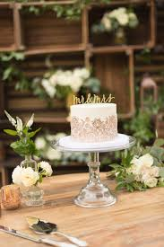 Rustic Wedding Blog Found Rentals