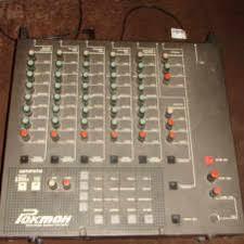 simmons drum machine. formanta / rockton polivoks rokton soviet vintage analog drum-module synthesizer simmons drum machine