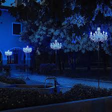 outdoor wall lights canada lovely masiero drylight s12 led outdoor chandelier high resolution wallpaper photographs