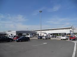 Cheap Car Hire Rome Ciampino Airport Italy