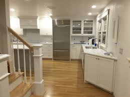 Best Kitchen Remodeling Contractors Boston MA