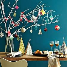 tree branches decor branch decorations design wondrous comely lights card  and decorated christmas . tree branches decor ...
