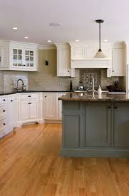 shaker style cabinet doors. Kitchen: White Shaker Style Cabinet Doors Trends Kitchens Are In : Amazing Small Contemporary Kitchen With Cabinets And Stainless