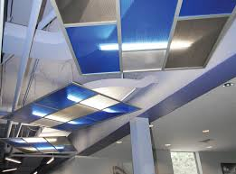 office cubicle lighting. skylightdiffuserlightblockercubiclelightwall office cubicle lighting i