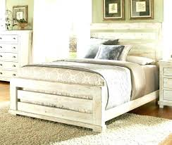 white bedroom furniture design. Wonderful Bedroom Unusual Coaster White Bedroom Furniture Photo Design On White Bedroom Furniture Design