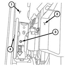 location of telecom module for 2013 dart darttelematics1 jpg views 332 size 35 1 kb