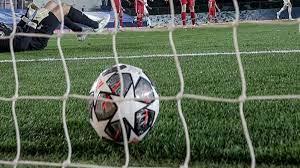 Deplasman golü kuralı nedir? Deplasman golü kuralı kaldırıldı mı?