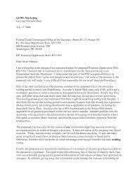 sample cover letter format cover letter database sample cover letter format