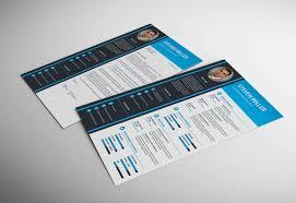 Bewerbung Design Vorlage Muster Bewerbung7 Bewerbung Schreiben