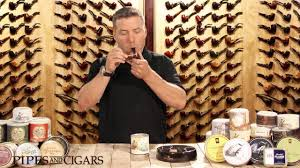 How To Light A Pipe With A Lighter How To Light A Pipe