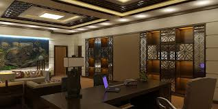 Art Time Interior Design Decoration ART TIME INTERIOR DECOR Art Time Decor Cont and Intirior Design 3