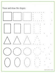 Bunch Ideas Of Addition For Kindergarten Worksheet Preschool ...