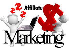 Image result for affiliate marketing image