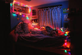 teenage bedroom lighting. Best Christmas Bedroom Lights Decorations For Teen Teenage Lighting