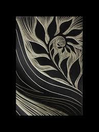 ceramic tile art patterns. Perfect Ceramic Carved Ceramic Wall Art Tile In Ceramic Tile Art Patterns B