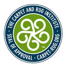 FloorCoveringNews – Carpet & Rug Institute