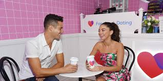 Image result for Facebook USA Dating Launch – Facebook Dating Launched in USA
