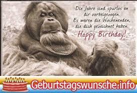 70 Geburtstag Einladung Sprüche Schön Lustige Geburtstagssprüche Für