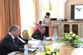 В ВКГТУ им Д Серикбаева состоялись защиты диссертаций на соискание  Д Серикбаева состоялись защиты диссертаций на соискание степени доктора философии phd