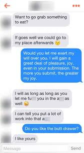 Quotes From 50 Shades Of Grey Here Are 100 Conversations I Had On Tinder Using Only Quotes From 29