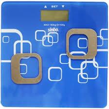 отзывы <b>Sinbo SBS 4448</b> (<b>белый</b>, синий)