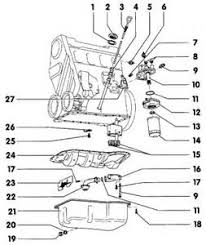 similiar vw 2 0 turbo engine diagram keywords diagram as well vw golf engine diagram on vw 2 0 turbo engine diagram