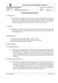 Patent Specification Template Sample Purchasing Provisional