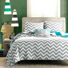 teal chevron bedding teal chevron bedding cotton cool bedding set pink chevron elegant teenage girl bedding teal chevron bedding