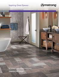 alterna alterna reserve engineered stone flooring 1 56 pages