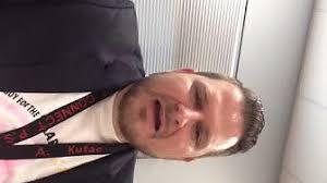 Uploads from Adam Kutac - YouTube