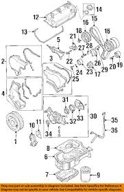 astonishing m35a2 rear wiring harness images best image engine tm 9-2320-361-10 exciting m35a2 wiring schematic contemporary best image engine