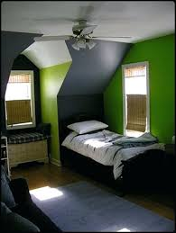 bedroom ideas for young adults girls. Bedroom Ideas For A Small Room Teenager Full Size Of Lights In Cool Young Adults Girls