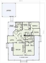 farmhouse house plans with wrap around porch country home floor