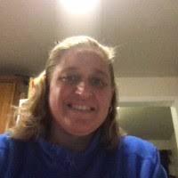 "80+ ""Sondra"" profiles | LinkedIn"