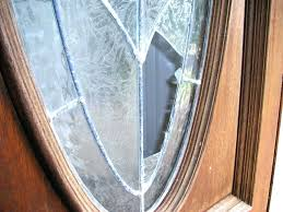 entry door glass inserts replacement glass replacement front door glass door front door glass repair entry