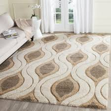 40 most fabulous safavieh florida gray ft in x area rug and cream vienna rugs erugs with large red blue grey fuzzy by navy design