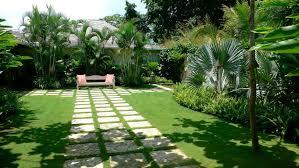 lush landscaping ideas. Lush Landscaping Ideas. Small Gardens Ideas Louisiana .