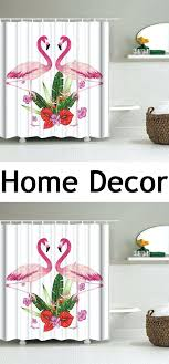 cheap home decor online free shipping decoratingspecial com