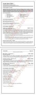Employment Specialist Resume Free Resume Example And Writing
