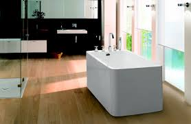 Very Small Bathtubs 18 small bathtubs electrohomeinfo 6031 by uwakikaiketsu.us