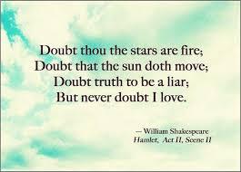 Shakespeare Quotes Love Enchanting Shakespeare Quotes Love The Random Vibez
