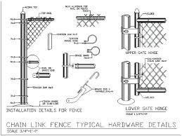 chain link fence post sizes. Delighful Sizes Chain Link Fence Gate Sizes Hardware  Terminal Post Size For  To Chain Link Fence Post Sizes E