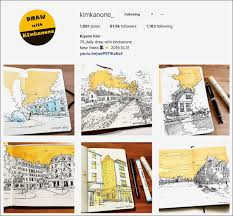 Best Instagram Accounts To Follow For Architectural