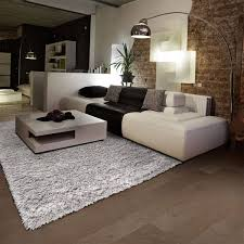 tips on picking the perfect area rug for diffe areas of your home